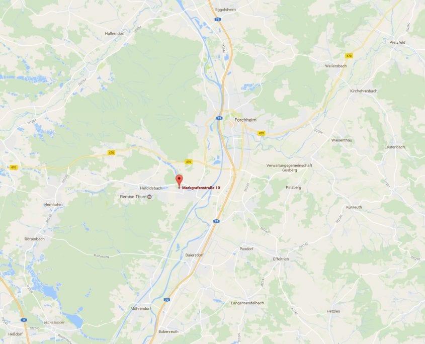 mapsbild